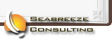 Another Quality Site by Seabreeze Consulting